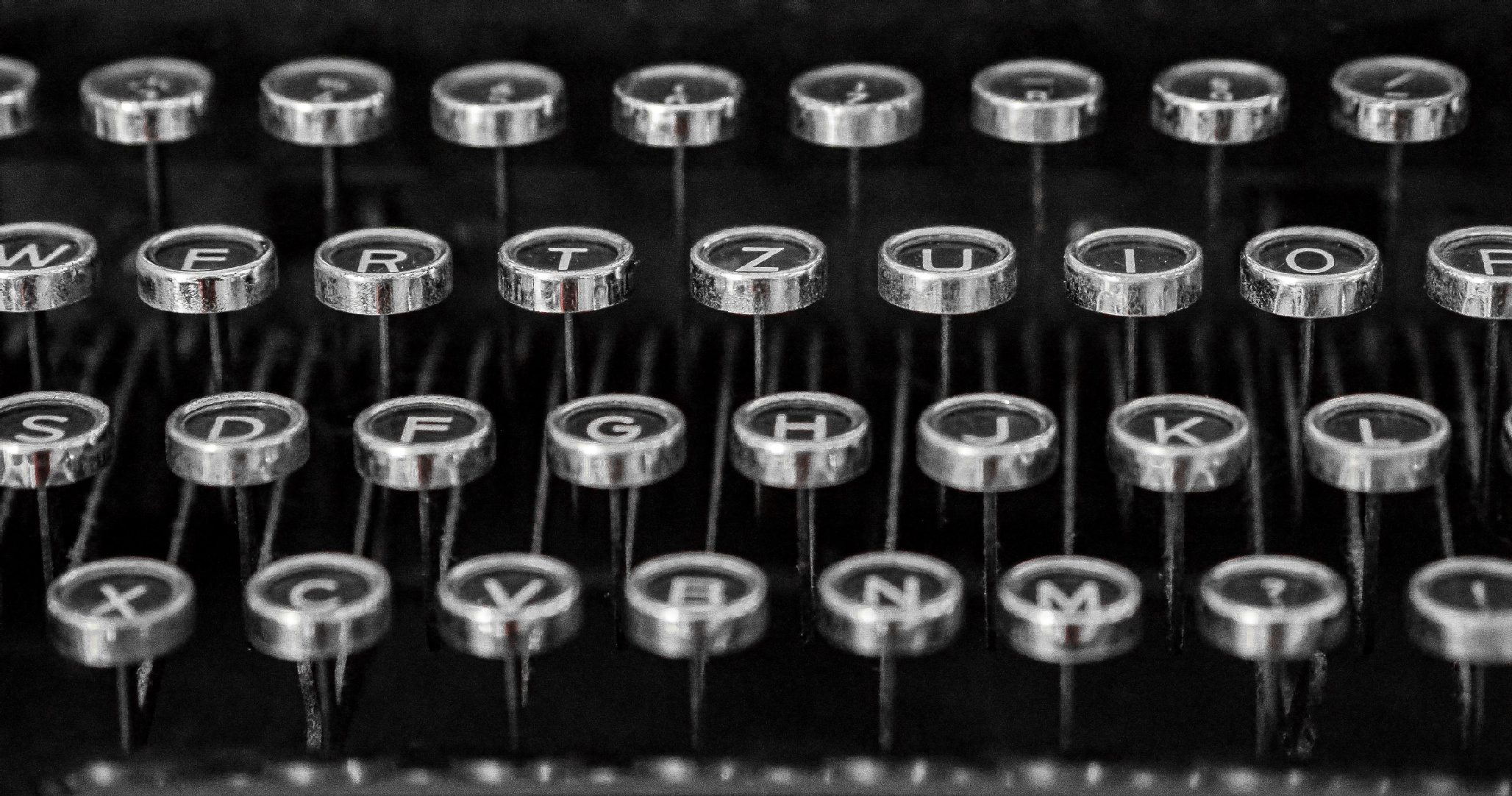 A Founder's Guide to Writing Well — 8 Writing Tips